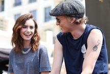 Jamie+Lily