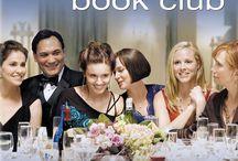 Kirjalliset elokuvat / Elokuvan näkökulmaa kirjoihin, kirjailijoihin ja kirjamaailmaan