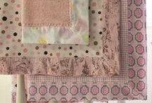 Sewing / by Deita Jensen