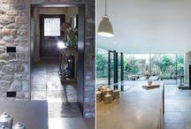 design - doors