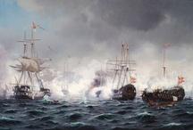 Danish-Norwegian Navy
