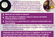 Classes, Meditation Courses, Full Moon and New Moon Ceremonies Abundantia Holistic Therapies