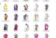 Fabolous clothes
