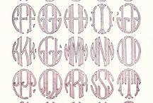 Font/graphics