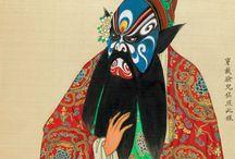 Art: Japanese