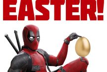 Regarder Deadpool 2 Streaming VF 2018 Film Complet Streaming