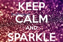 Keep Calm and Sparkle On with Sharon Taphorn  / Weekly messages and insights to help navigate though these shifting times with Sharon Taphorn, author, writer, wisdom keeper, mystic and healer, who is incarnate at this time to assist in this great shift in consciousness. Visit her home page at www.playingwiththeuniverse.com  http://keepcalmandsparkleonwithsharontaphorn.blogspot.ca/