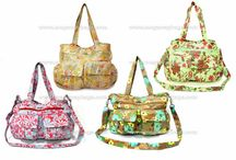 Changing Diaper Nappy Bags Parents Babies Baby Travel Foam-Mats Pouch Mothers #MegawayBags