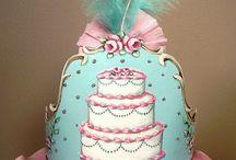 CAKE'S / CAKE'S