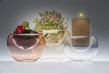 Holiday Home decoration / Some ideas to decorate your home during Christmas holiday.