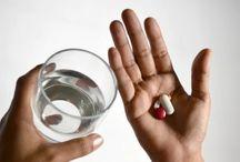 zdravie a liecba