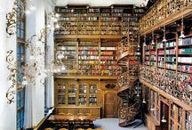-Libraries-