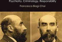 History of criminology, phrenology & physiognomy