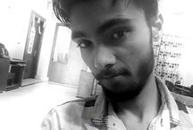 Mr. Gaurav Rajput