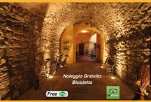 Lodgings for vacation Sarnico and lake Iseo / B&B and holiday apartments for vacation Manager Umberto Martineghi proprietor of B&B centrostorico in Sarnico. http://www.centrostoricosarnico.it