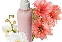 Perfume & Body Sprays
