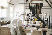 http://www.soul-inside.com/chaises-suspendues-laccessoire-du-reveur/
