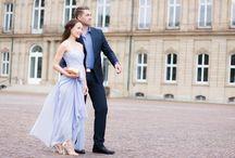 Wedding guest & graduation outfit ideas