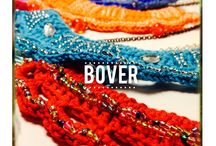 Bover and more