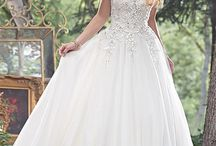 Dream WedDress