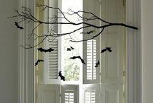 Horroristic Halloween