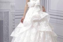 ♡Wedding Dress♡