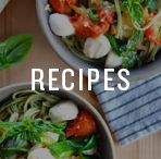 Recept / Recept