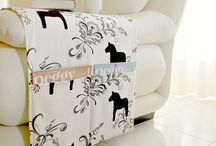 armrest covers