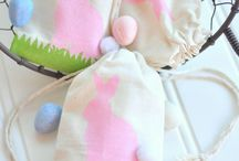 Easter | / Easter | Party | DIY