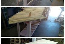 DIY falegnameria