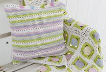 Battaniye-Blankets