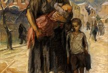 Μαλαμος Κωστας ( ξεκληρισμα 1946)