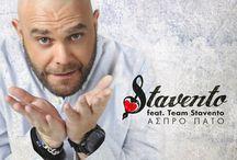 Stavento♥