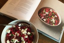 Tried & Tested Recipes