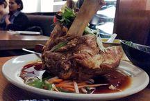 Sydney Thai Food
