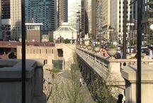 ChicagoOutLook / Visit_In