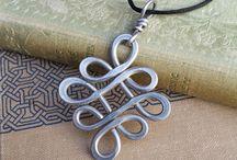 Jewellery ideas / Jewellery ideas