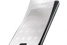 Accesorii Samsung Originale