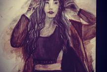 ζωγραφιές ⚡️