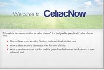 Celiac Healthcare