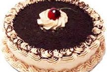 Online Exclusive Black Forest