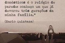 QUINTANA M.♥♡♥