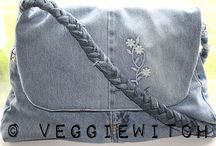 Veggiewitch Merch / Items available through my Etsy shop @ https://www.etsy.com/shop/veggiewitch