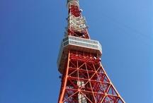 Life@Tokyo / My iPhone Photos