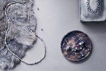 Shamballa Jewels - Yellow Sapphire