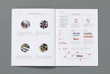 Public catalog