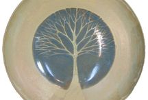Pottery carving ideas