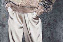 Details furs