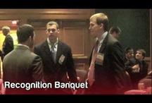 Phi Kappa Theta Biennial Convention