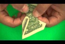 origami robert neale